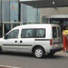 2001 – Opel Combo-C Tour-65367_0