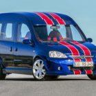 2002 – Opel Combo-C Eau Rouge-70469_0