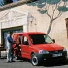 2005 – Opel Combo – 2-65710_0