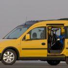 2005 – Opel Combo Tramp-195847