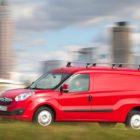 2011 – Opel Combo-D-273977
