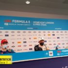 21_press_conference_race_1