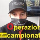 23_antonio_felix_da_costa – Copia