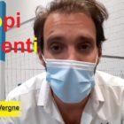 25_jean_eric_vergne – Copia