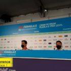 25_press_conference_race_1