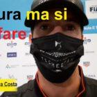 26_antonio_felix_da_costa – Copia
