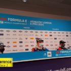 27_press_conference