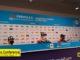 Le interviste di gara 2 del London E-Prix di Formula E