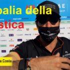28_antonio_felix_da_costa – Copia