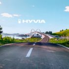 3-2021 – HYVIA_ The new path to green hydrogen mobility