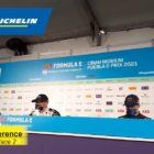 31_press_conference
