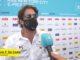 Le interviste del venerdì del New York E-Prix di Formula E
