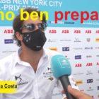 3_antonio_felix_da_costa – Copia