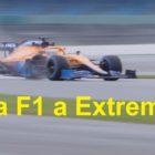 3_mclaren_extreme_e_italiano – Copia