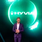4-2021 – HYVIA_ The new path to green hydrogen mobility