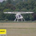 4_volocopter_lilia