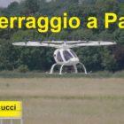 4_volocopter_lilia – Copia