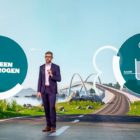 5-2021 – HYVIA_ The new path to green hydrogen mobility