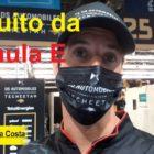 5_antonio_felix_da_costa – Copia