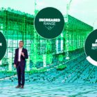 6-2021 – HYVIA_ The new path to green hydrogen mobility