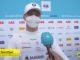 Le interviste di gara 1 del New York E-Prix di Formula E