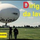6_we_drone_auri – Copia
