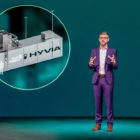 7-2021 – HYVIA_ The new path to green hydrogen mobility