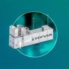 8-2021 – HYVIA_ The new path to green hydrogen mobility
