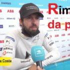 8_antonio_felix_da_costa – Copia