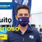 8_bruno_correia – Copia