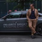 9_peugeot_electric_experience