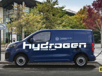 Le news video di Citroën di giugno 2021