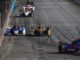 Formula E Londra. DS ancora in lizza per i due titoli mondiali