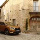 DS 7 CROSSBACK_1_0