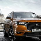 DS 7 CROSSBACK_1_18