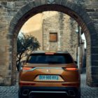 DS 7 CROSSBACK_4_10
