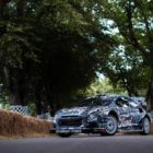 Ford_Puma-Rally1-WRC-Prototype_7