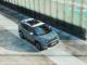 Il tetto panoramico Citroën e il suo contributo al comfort di bordo