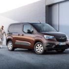 Opel-Combo-Cargo-503408_0