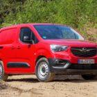 Opel-Combo-Cargo-504309_0