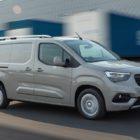 Opel-Combo-Cargo-XL-504515_0