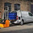 Opel-Combo-Cargo-XL-504524_0