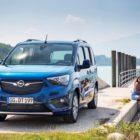 Opel-Combo-Life-504175_1