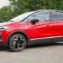 Opel-Crossland-516365