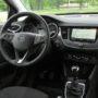 Opel-Crossland-516366