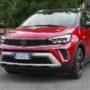 Opel-Crossland-516368