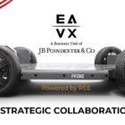 REE_JB_Poindexter_electric_motor_news_01