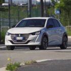 andrea_nucita_peugeot_e-208_electric_motor_news_1