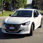 andrea_nucita_peugeot_e-208_electric_motor_news_2
