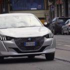 andrea_nucita_peugeot_e-208_electric_motor_news_3